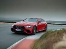 Mercedes Amg Gt 63 S E Performance (1)