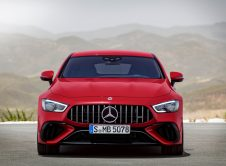 Mercedes Amg Gt 63 S E Performance (11)