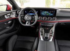 Mercedes Amg Gt 63 S E Performance (17)