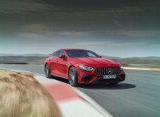 Mercedes Amg Gt 63 S E Performance (6)