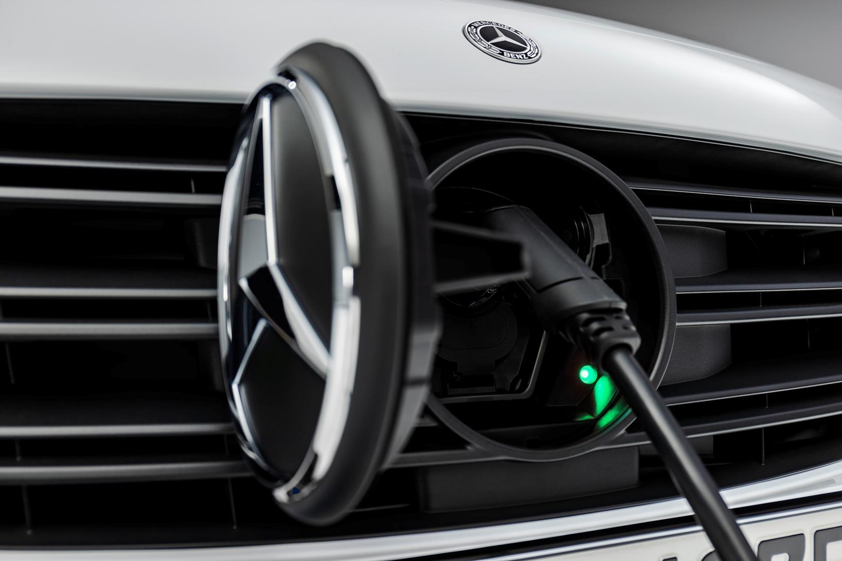 Mercedes Benz Citan 2022 (19)