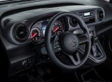 Mercedes Benz Citan 2022 (31)