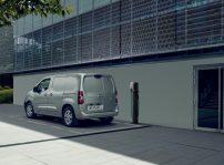Peugeot E Partner (3)