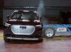 Audi1q4etron