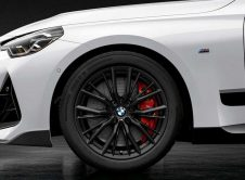 BMW Serie 2 Coupé M Performance Parts