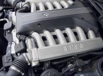 Bmwe386