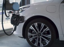 Ford Takes Parking To The Next Level, With An Automated Valet Th