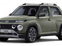 Hyundai Casper Corea Sur (1)