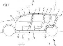 Patente Bmw