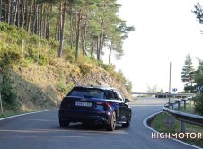 Prueba Audi S3 (1)
