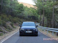 Prueba Audi S3 (10)