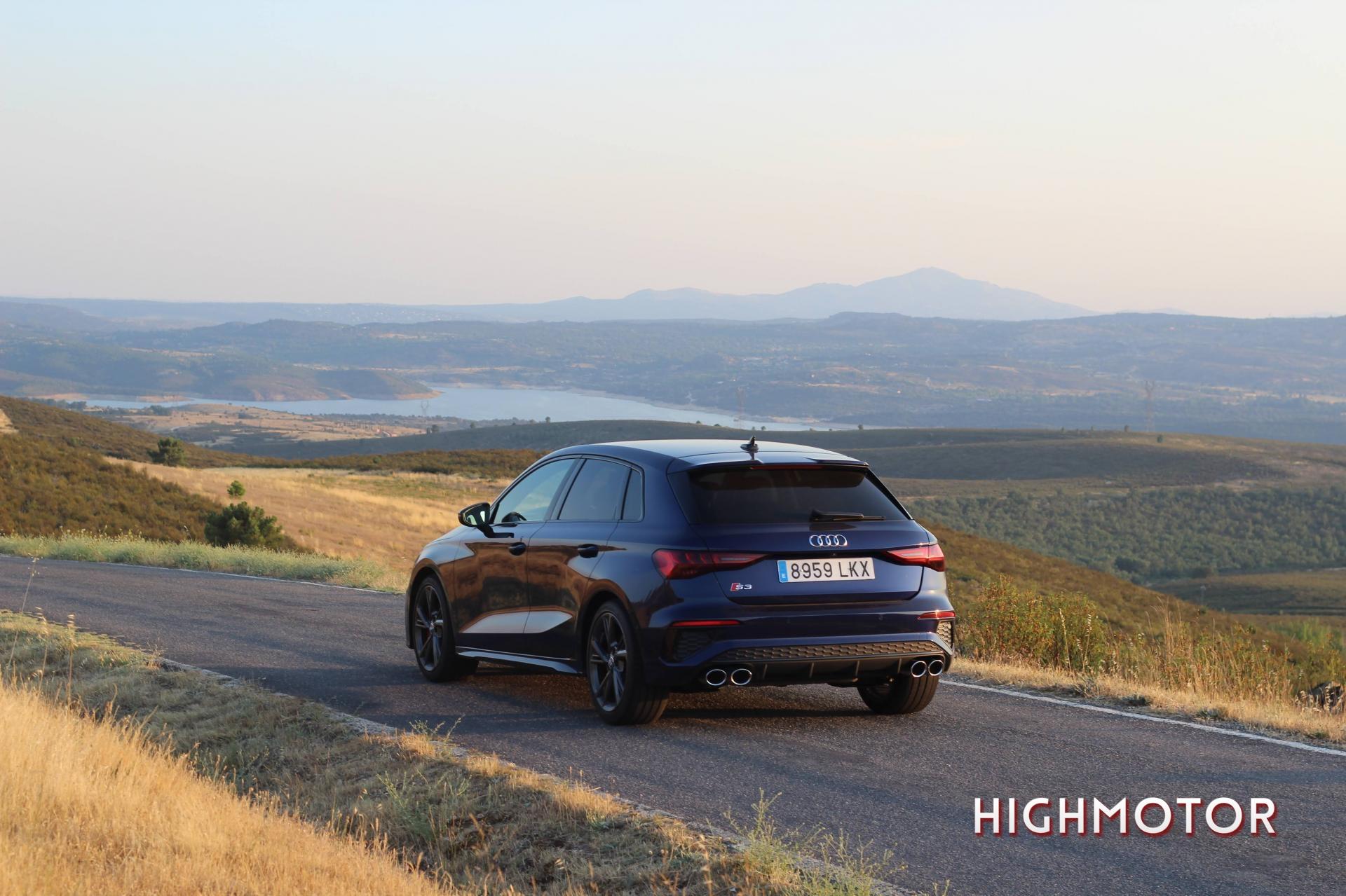 Prueba Audi S3 (11)