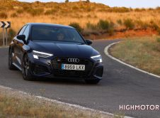 Prueba Audi S3 (12)