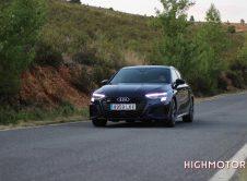 Prueba Audi S3 (14)