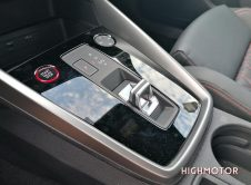 Prueba Audi S3 (16)