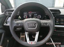 Prueba Audi S3 (17)