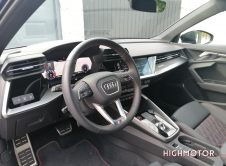 Prueba Audi S3 (18)