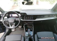 Prueba Audi S3 (22)