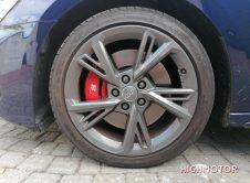 Prueba Audi S3 (23)