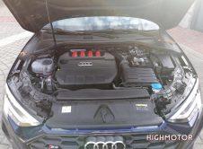 Prueba Audi S3 (24)