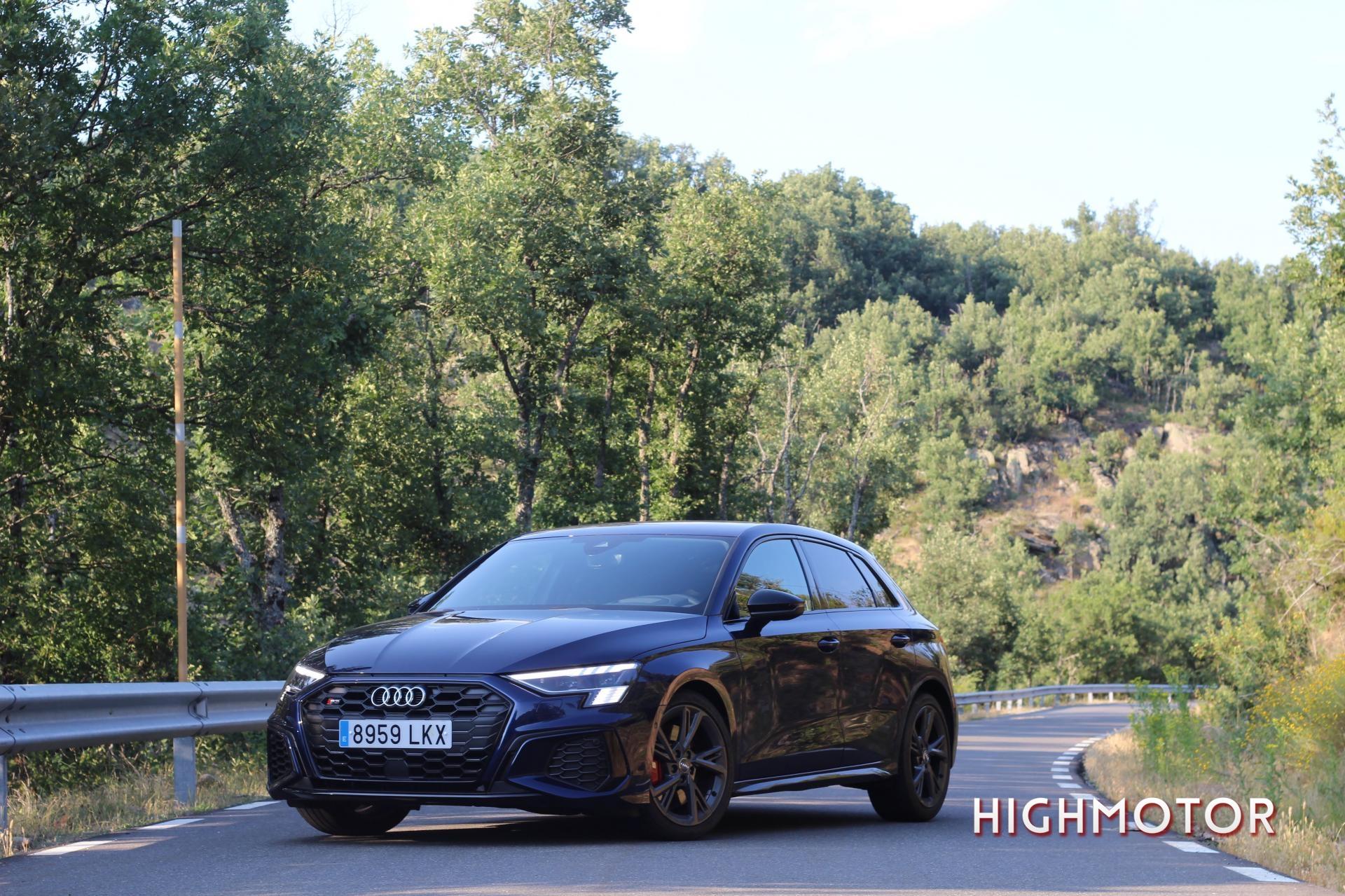 Prueba Audi S3 (26)