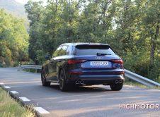 Prueba Audi S3 (3)