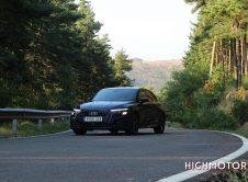Prueba Audi S3 (4)