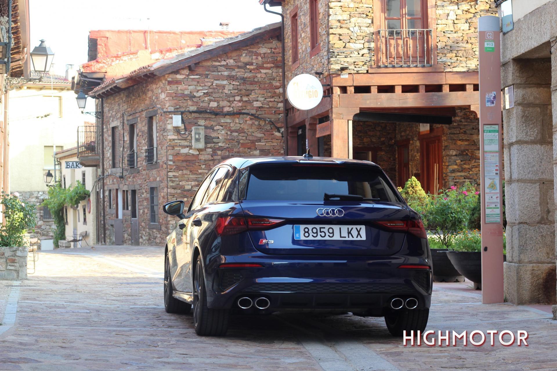 Prueba Audi S3 (5)