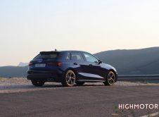 Prueba Audi S3 (6)