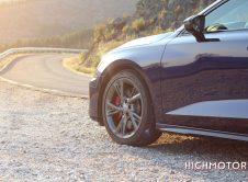 Prueba Audi S3 (7)