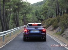 Prueba Audi S3 (8)