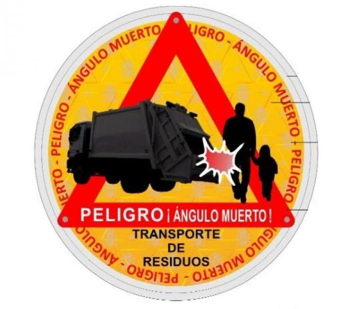 Senal Angulo Muerto Dgt 03 750x