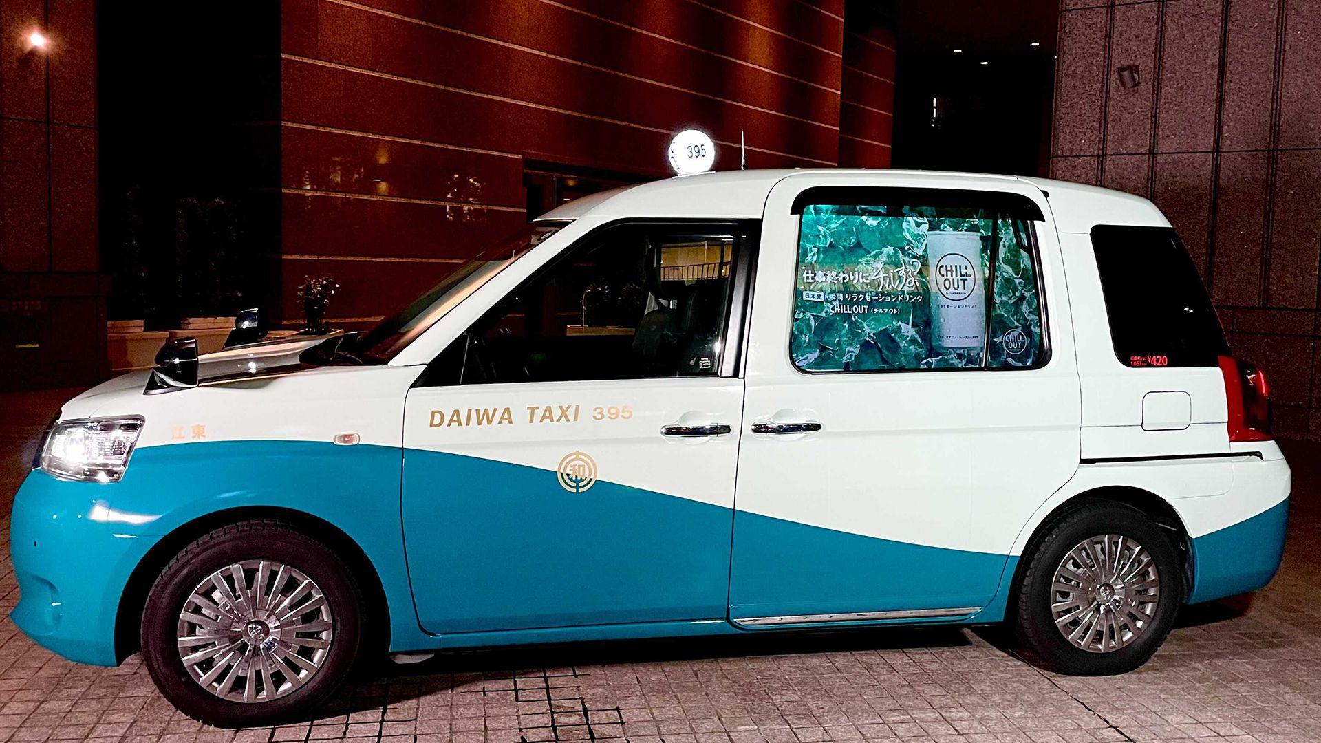 Toyota Jpn Taxi Siesta (2)