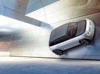 Volkswagen Id Life(1)