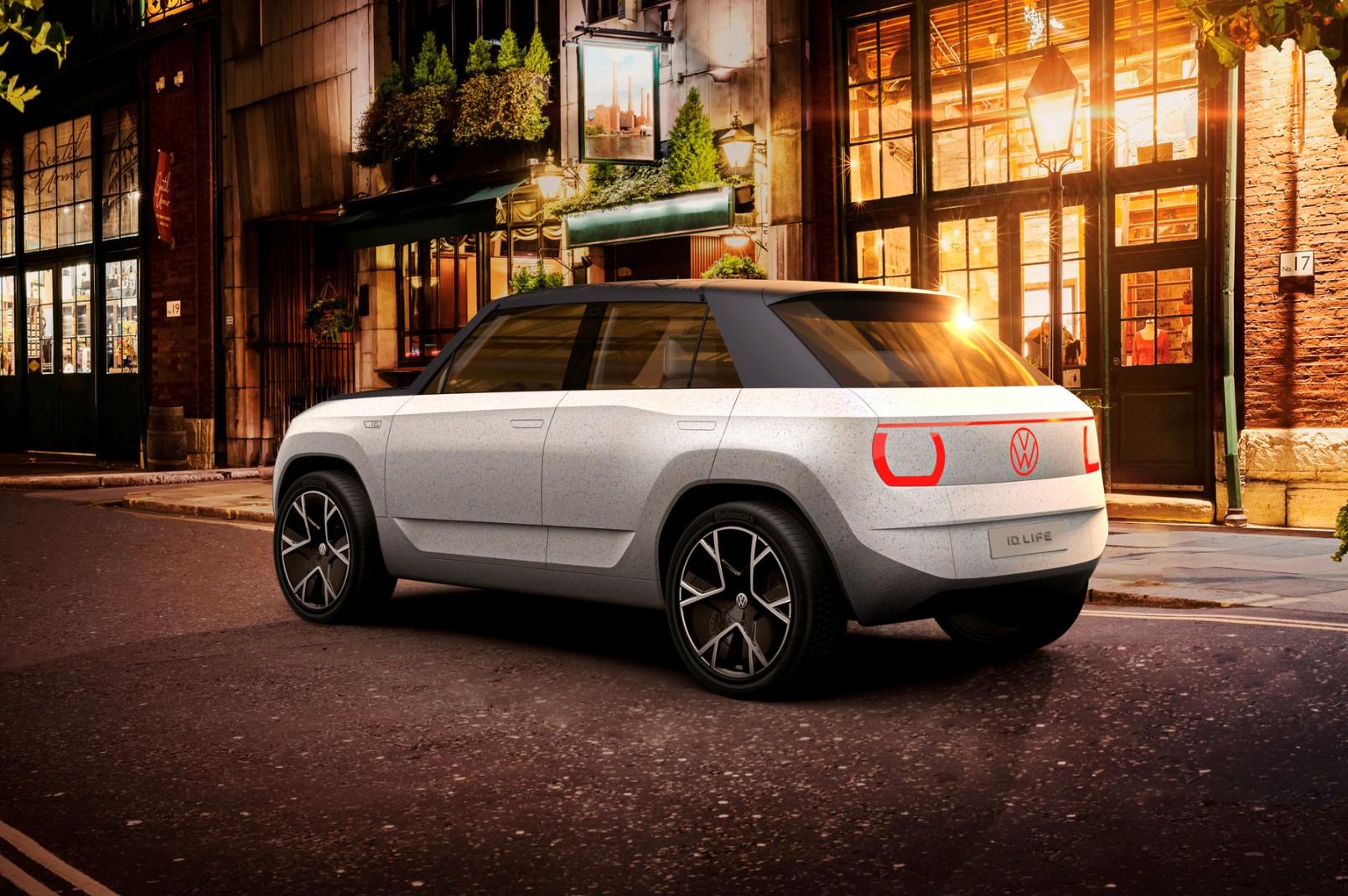 Volkswagen Id Life(14)
