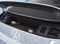 Volkswagen Id Life(2)