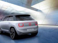 Volkswagen Id Life(3)