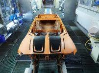 2022 Bmw M4 Ecopaintjet Pro Process 11