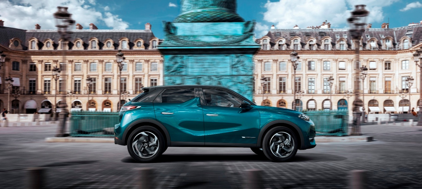 Ds 3 Crossback (1)