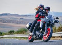 Ducati Multistrada V2 2022 (1)