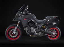 Ducati Multistrada V2 2022 (4)