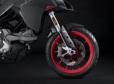Ducati Multistrada V2 2022 (7)