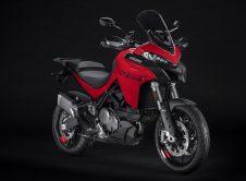 Ducati Multistrada V2 2022 (9)