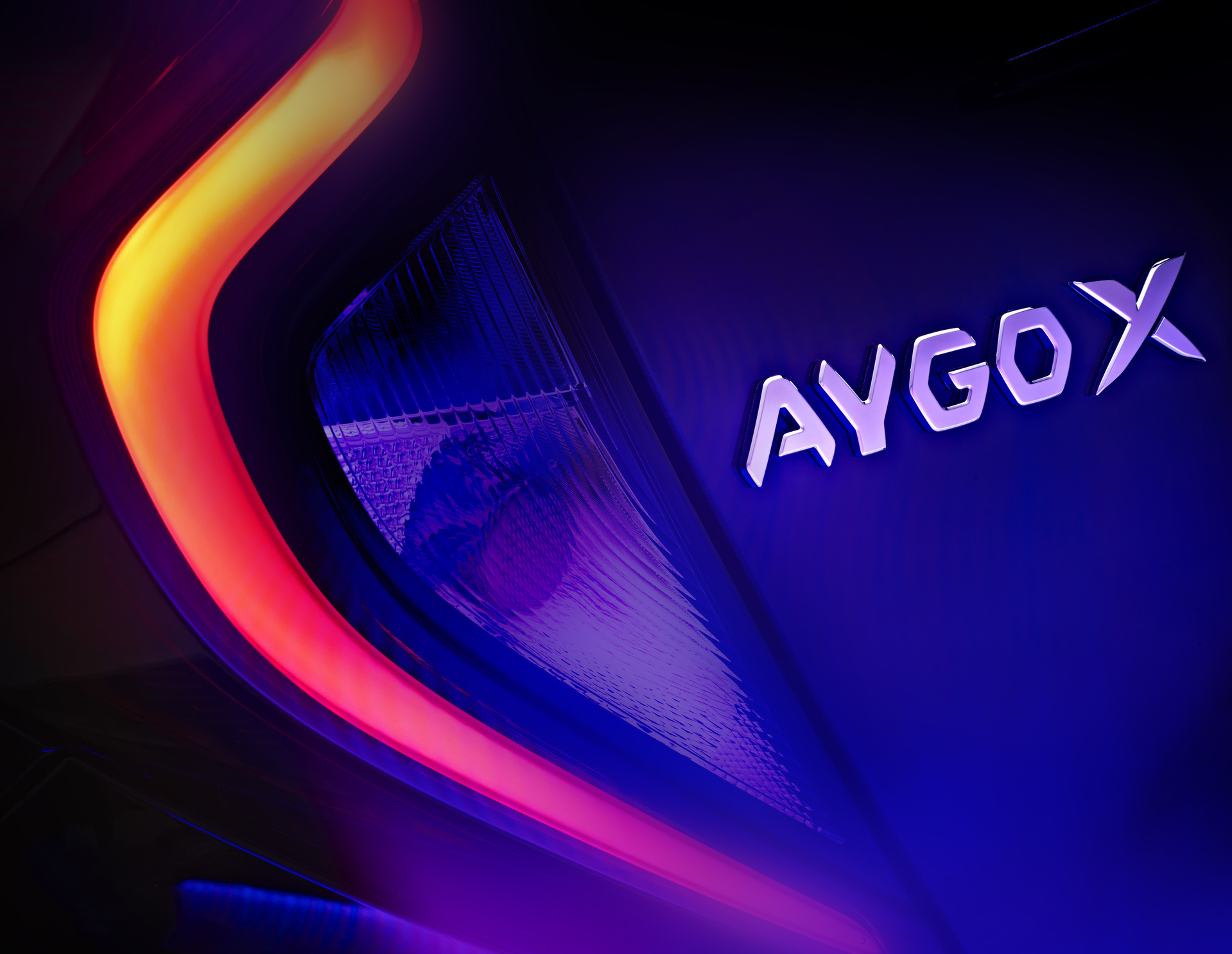 Aygox Teaser (1)
