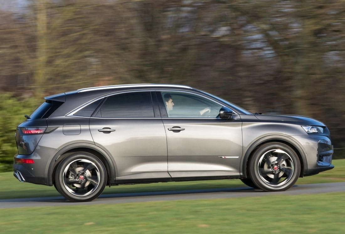 Ds7 Crossback1