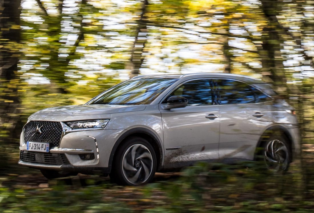 Ds7 Crossback15