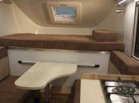 Lada Granta Camper Rusia (1)