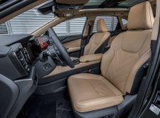 Prueba Lexus Nx350h Highmotor 1