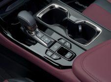 Prueba Lexus Nx450h Plus Highmotor 12