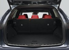 Prueba Lexus Nx450h Plus Highmotor 26